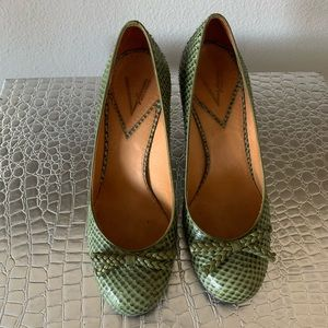 🥑 VINCE CAMUTO